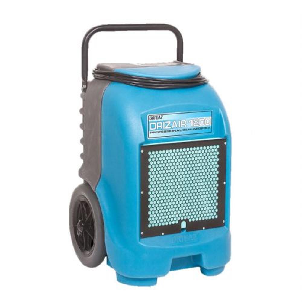 Large Dehumidifier - Hire