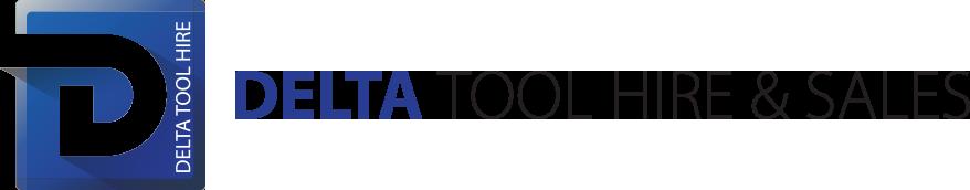 Delta Tool Hire - Croydon Tool Hire